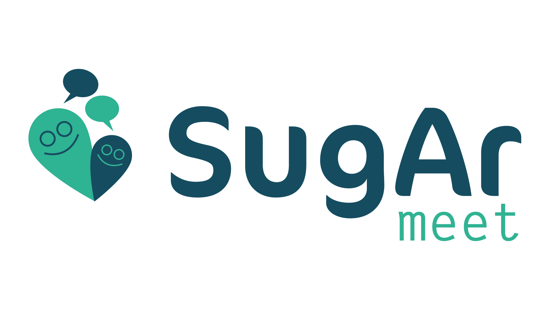 logo sugar meet